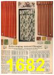 1964 Sears Spring Summer Catalog, Page 1682