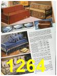 1985 Sears Fall Winter Catalog, Page 1264