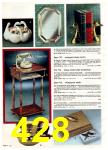 1984 Montgomery Ward Christmas Book, Page 428