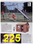 1992 Sears Summer Catalog, Page 225