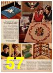 1967 Montgomery Ward Christmas Book, Page 57