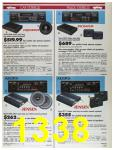 1991 Sears Fall Winter Catalog, Page 1338