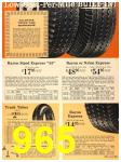 1960 Sears Fall Winter Catalog, Page 965