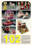 1984 Montgomery Ward Christmas Book, Page 102