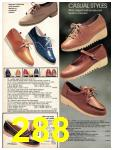 1981 Sears Spring Summer Catalog, Page 288