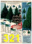 1977 Sears Christmas Book, Page 321