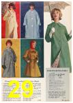 1962 Sears Fall Winter Catalog, Page 29