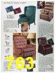 1993 Sears Spring Summer Catalog, Page 763