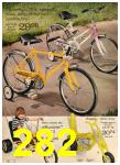 1972 Montgomery Ward Christmas Book, Page 282