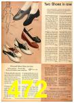 1958 Sears Fall Winter Catalog, Page 472
