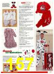 1996 JCPenney Christmas Book, Page 157