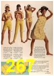 1964 Sears Spring Summer Catalog, Page 267