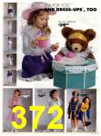 1992 Sears Christmas Book, Page 372