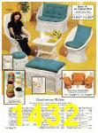 1971 Sears Fall Winter Catalog, Page 1432