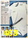 1986 Sears Spring Summer Catalog, Page 468