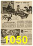 1959 Sears Spring Summer Catalog, Page 1050