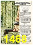 1977 Sears Fall Winter Catalog, Page 1468