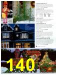 2005 JCPenney Christmas Book, Page 140