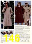 1983 Sears Fall Winter Catalog, Page 146