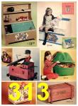1971 JCPenney Christmas Book, Page 313