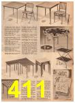 1964 Sears Christmas Book, Page 411