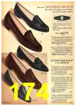 1962 Sears Fall Winter Catalog, Page 174