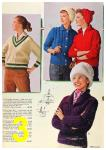 1960 Sears Fall Winter Catalog, Page 3