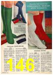 1962 Sears Fall Winter Catalog, Page 146