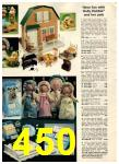 1978 Montgomery Ward Christmas Book, Page 450