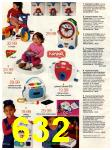 1998 JCPenney Christmas Book, Page 632