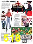 1993 JCPenney Christmas Book, Page 518
