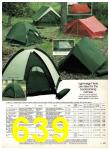 1983 Sears Spring Summer Catalog, Page 639