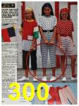 1991 Sears Spring Summer Catalog, Page 300