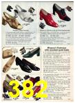 1973 Sears Fall Winter Catalog, Page 382