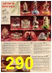 1974 Montgomery Ward Christmas Book, Page 290