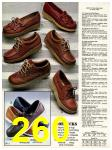 1983 Sears Fall Winter Catalog, Page 260