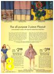 1942 Sears Spring Summer Catalog, Page 8