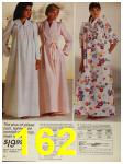 1987 Sears Spring Summer Catalog, Page 162