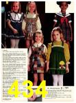 1978 Sears Fall Winter Catalog, Page 434
