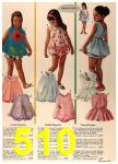1964 Sears Spring Summer Catalog, Page 510