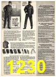 1977 Sears Fall Winter Catalog, Page 1230