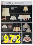 1991 Sears Spring Summer Catalog, Page 972