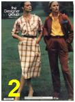 1979 Sears Spring Summer Catalog, Page 2