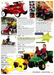 2004 Sears Christmas Book, Page 33