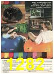 1980 Sears Spring Summer Catalog, Page 1282