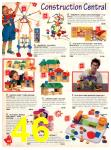 1995 Sears Christmas Book, Page 46