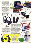 1997 JCPenney Christmas Book, Page 577