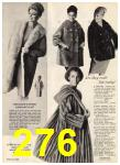 1965 Sears Fall Winter Catalog, Page 276
