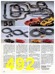 1990 Sears Christmas Book, Page 492