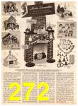 1954 Sears Christmas Book, Page 272